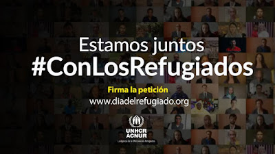 http://www.unhcr.org/withrefugees/es/#_ga=2.238731653.422795862.1497971076-1401104237.1497971076