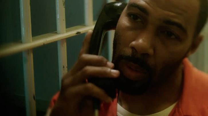 Power - Episode 4.02 - Things Are Going to Get Worse - Promo