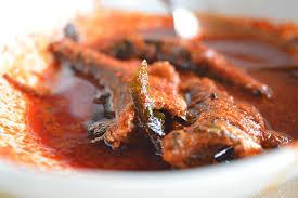 Minced Fish Curry Recipe  کڑاہی فش قیمہ بنانے کی ترکیب