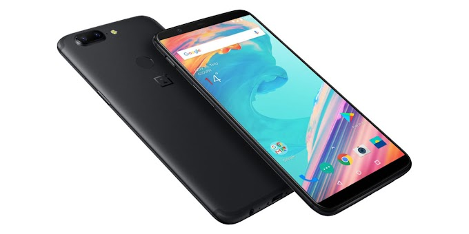 OnePlus 6 receives OxygenOS 9.0.2 update with camera improvements, new gestures and more