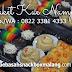 0822.3381.4333 (Telp/WA) Paket Snack Box Murah di Malang, Pesan Kue Basah