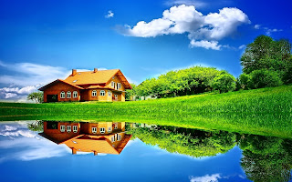 Best Home and Nature Photos