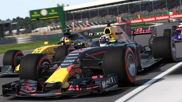 El Campeonato Formula 1® Esports Series celebrará su Draft el 9 de julio