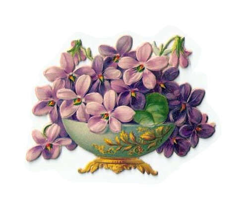 http://4.bp.blogspot.com/-UJxOSv7Su9A/TeK-HJVBOBI/AAAAAAAACjQ/XW9mmeSfAu8/s1600/penny_plain_victorian_scraps_flowers_vase_010.png