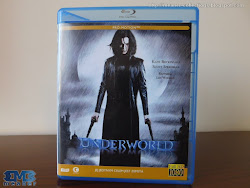 [Obrazek: Underworld_%255BBlu-ray_Amaray%255D_%255BPL%255D_1.JPG]