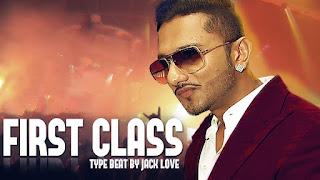 First Class Download Full HD Punjabi Video – Jack Love