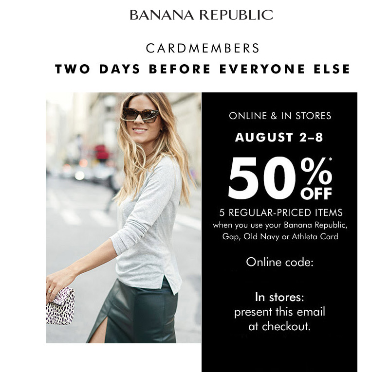 Athleta Coupon & Promo Codes. 14 verified offers for October, Coupon Codes / Sports & Outdoors / Athleta Coupons. Add to Your Favorites. from 45 users. Take a look at our 14 Athleta promo codes including 14 sales. How to Use Athleta Coupons Athleta has a variety of money-saving offers for customers, ranging from 20% off a particular.