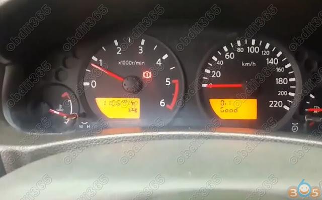 auro-im100-Nissan-Navara-10
