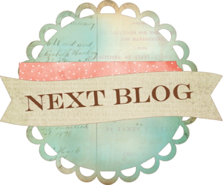 Click Here For Next Blog