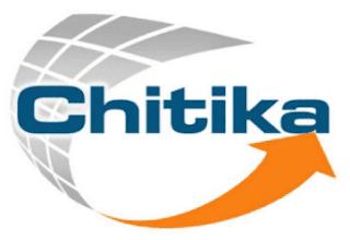 $17.75 USD Bayaran pertama dari Chitika publisher