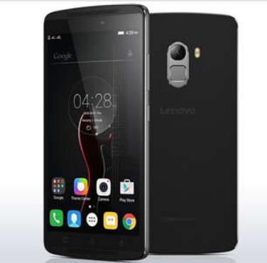 5 Smartphone Yang Mempunyai Fitur NFC, Dibawah 2 Juta