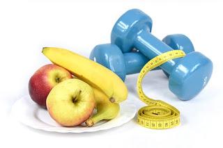 Tips Mudah Menjaga Berat Badan Saat Lebaran Dengan Cara Yang Sehat