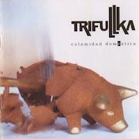 http://luisrueda.blogspot.com/2013/10/descargate-toda-mi-discografia.html