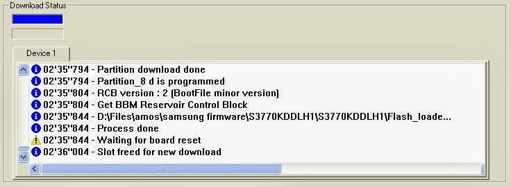 Mobile Phone Repairing ZAKIR GSM: GT S3770K Flash