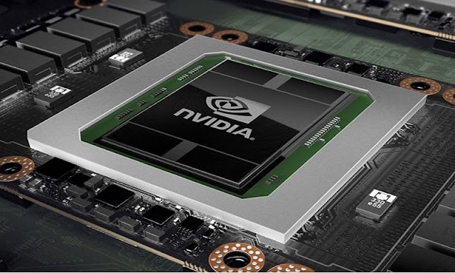 Polémico estudio de Nvidia revela que jugadores de PC con 240fps y 240Hz matan más que los que tienen 60fps