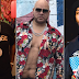 "N.O.R.E libera novo álbum ""5E"" com Fat Joe, Tory Lanez, Pharrell, Fabolous, e +"