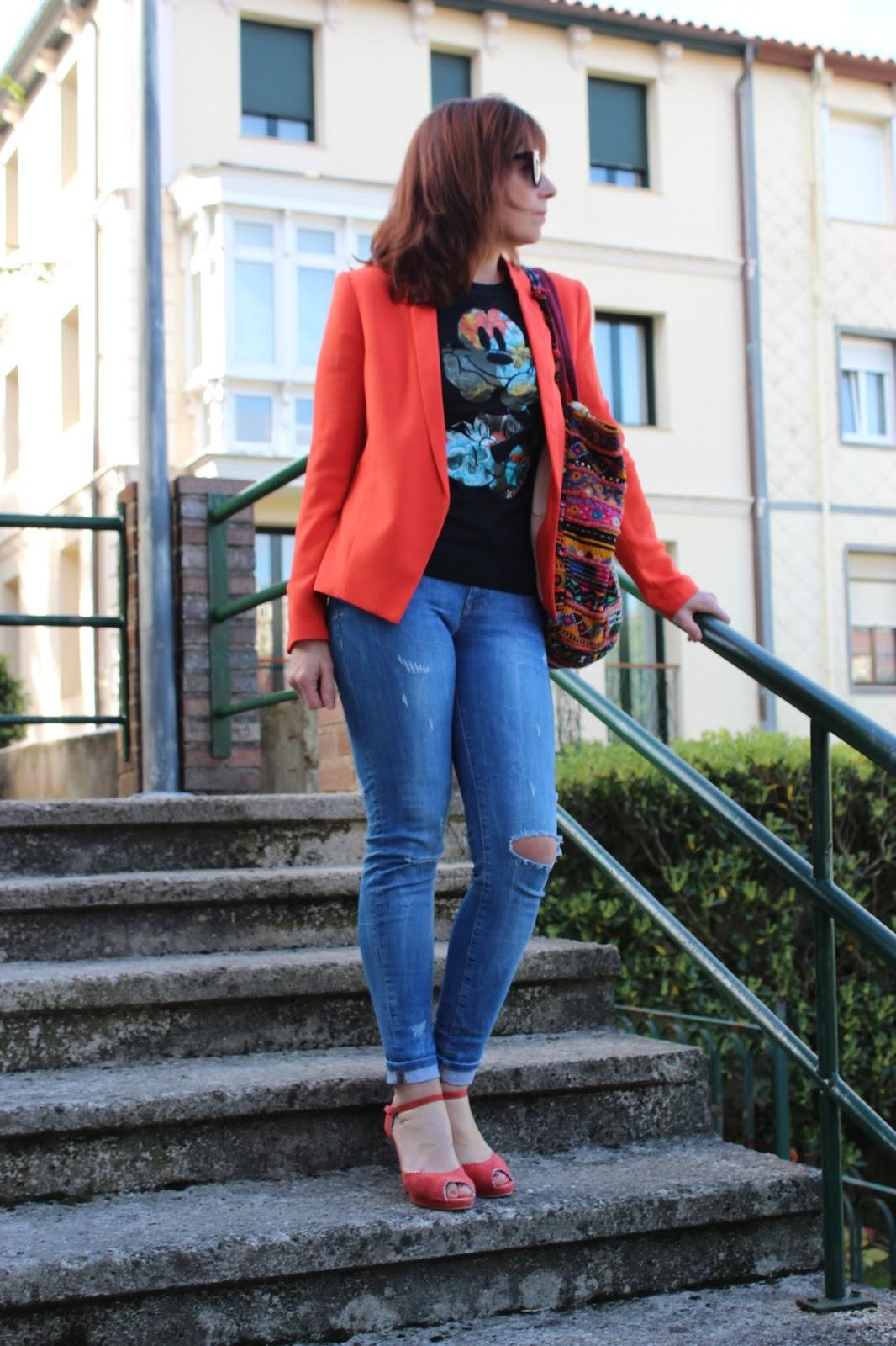 Br jula de estilo mis looks camiseta kun kun - Brujula de estilo ...