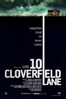 Download or Streaming 10 Cloverfield Lane Full Movie Online Free