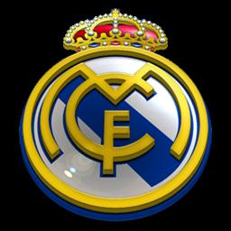 PES 2018 3D Logo Pack