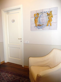 Alla Corte degli Angeli - Hotel Lucca