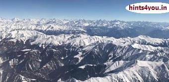 अब हम बात करेंगे कश्मीर गुलमर्ग के बारे में,यह भी एक बेहतरीन स्थान  है और हनीमून के जोड़ों के लिए यह भी एक बहुत बेहतरीन पर्यटक स्थल है आप समझ लीजिए  कि कश्मीर हनीमून के लिए सही जगह है | प्राचीन सफेद बर्फ और ठंड के मौसम में मजा आता है |
