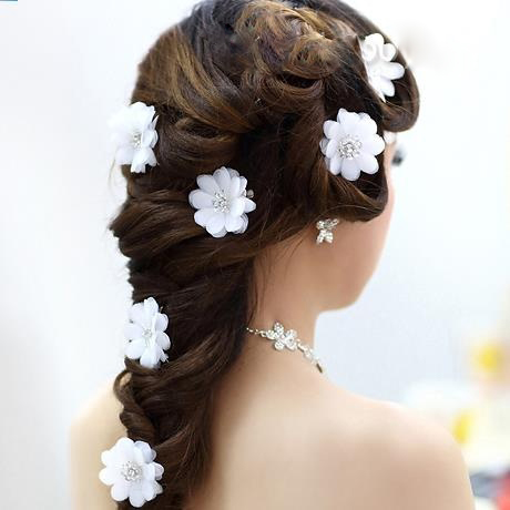 Tidebuy reviews tidebuy review customer reviews of tidebuy i love this new small white flower bride hair clip shared by tidebuy reviews its cute and elegant just my style first lets look at the picture mightylinksfo