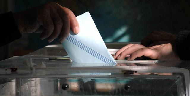 Όποιος είναι μάγκας ας κάνει δημοψήφισμα για τις Πρέσπες