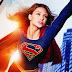 Vem conferir o novo trailer de Supergirl!