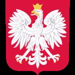 Lista completa primer equipo Número Jersey Equipo nacional de fútbol Jugador Polonia 2017 2019 2019 2020 El más nuevo Llamada reciente