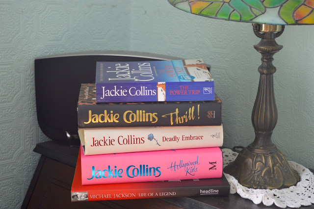 book haul uk blog