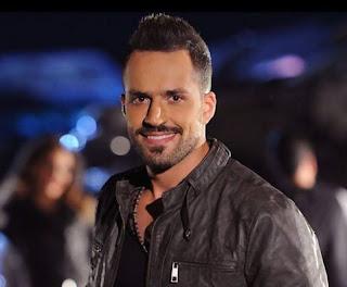 """طارق الاطرش وصدى اغنيته في برنامج """"لهون وبس"""""""