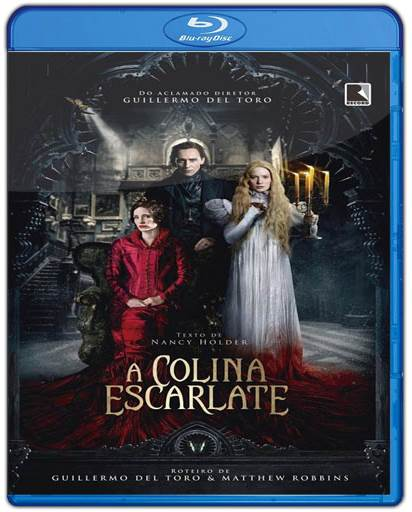 Baixar A%2BColina%2BEscarlate%2BCapa%2BBluray A Colina Escarlate Dual Audio Download