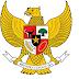 Kumpulan Soal Latihan CPNS Sejarah Nasional 2017/2018