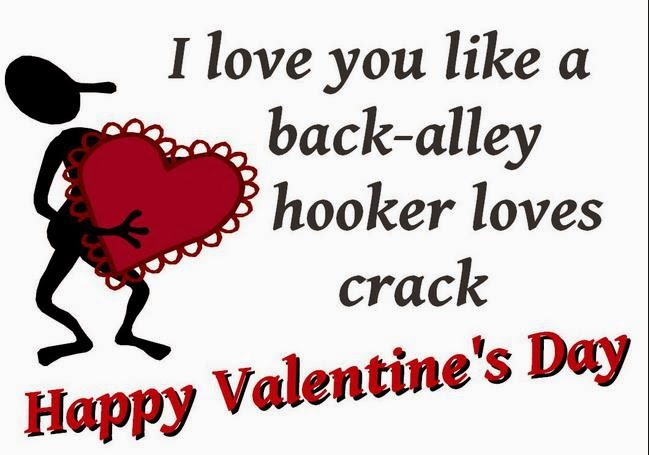 Funny Valentines Messages Funny Valentine Messages Bacon Lovers