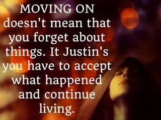 Moving On Quotes 0002 c