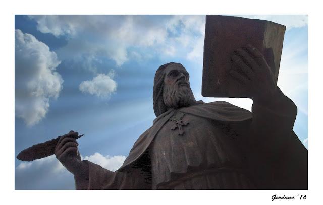St.Cyril