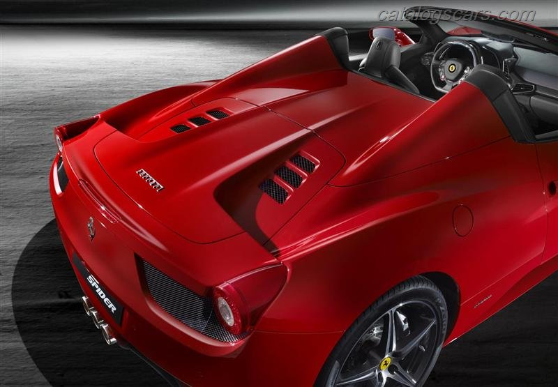 صور سيارة فيرارى 458 سبايدر 2013 - اجمل خلفيات صور عربية فيرارى 458 سبايدر 2013 - Ferrari 458 Spider Photos Ferrari-458-Spider-2012-04.jpg