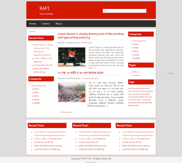 Red_WordPress_Theme_Rafi