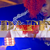 DOWNLOAD VIDEO | Pam D - Daffa | NEW MP4