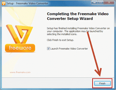 download freemake video converter terbaru
