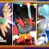 Pokémon Sun e Moon: Últimas evoluções dos iniciais e os guardiões de Alola