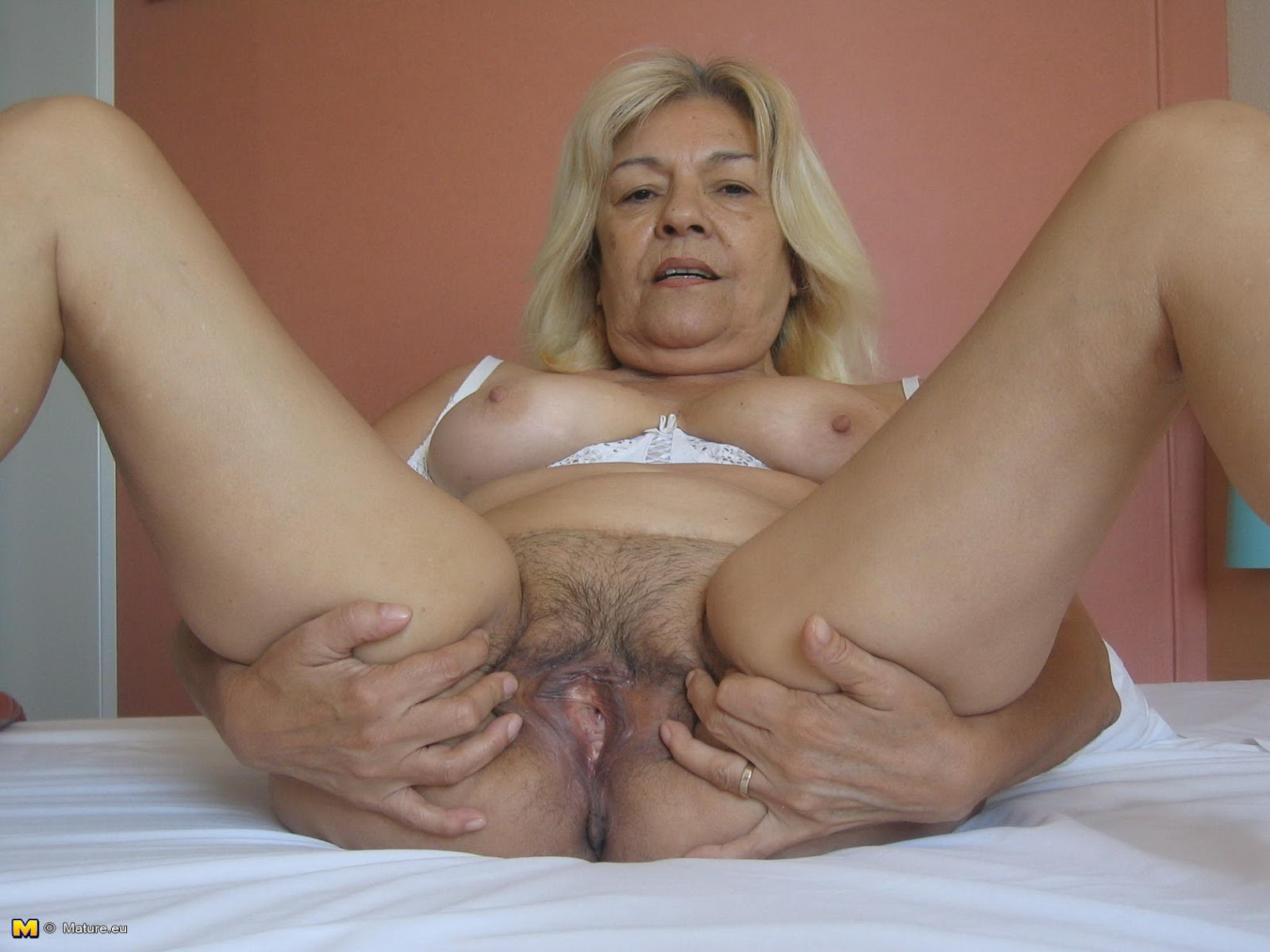 Year old women 70 fat