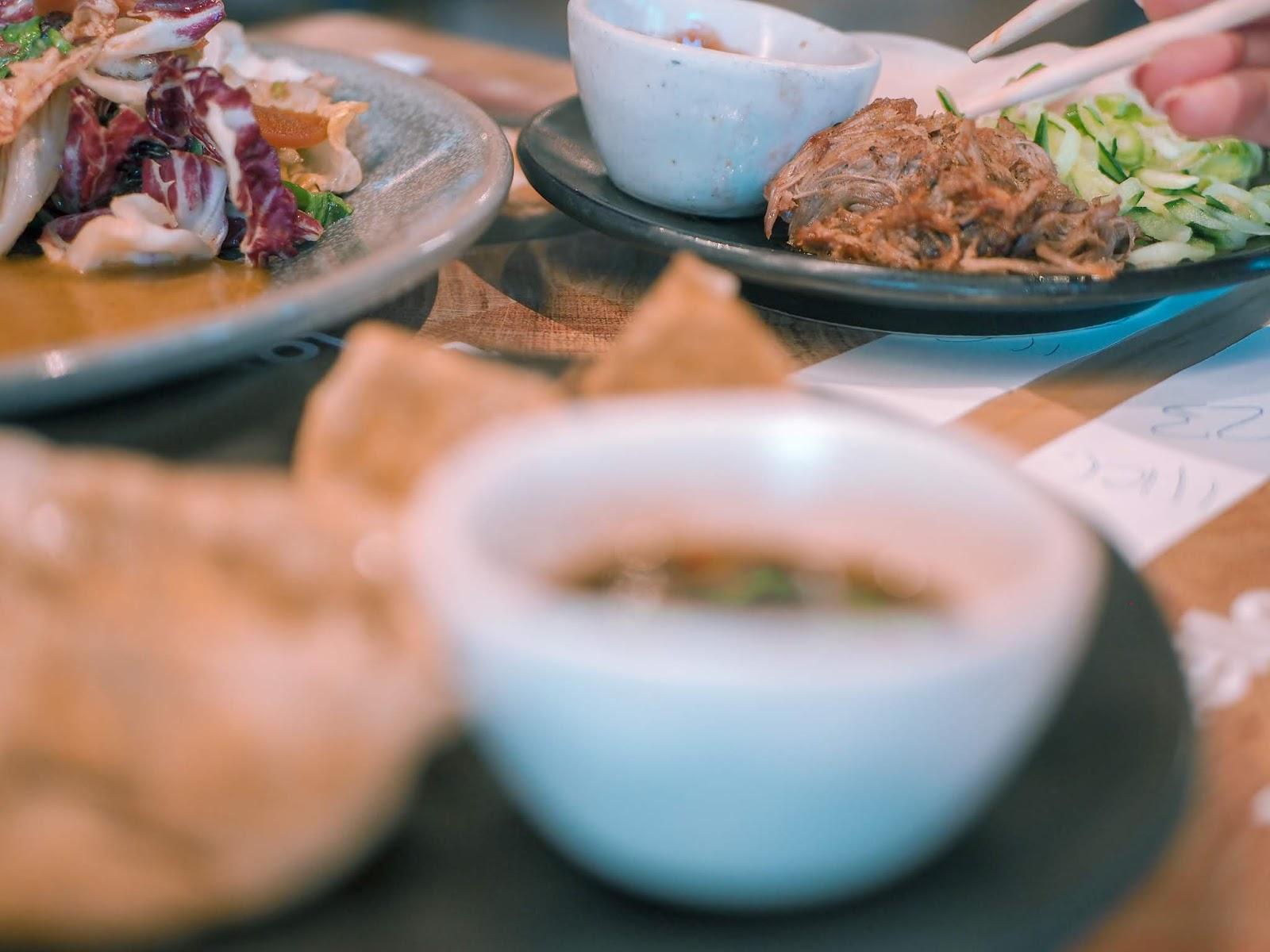 2018-eating-less-meat-vegan-menu-wagamama-leeds-uk-img7
