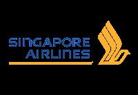 Singapore Airlines Uçak Bileti