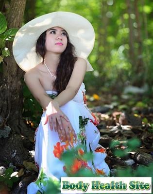 Understanding Myths about Skin Health