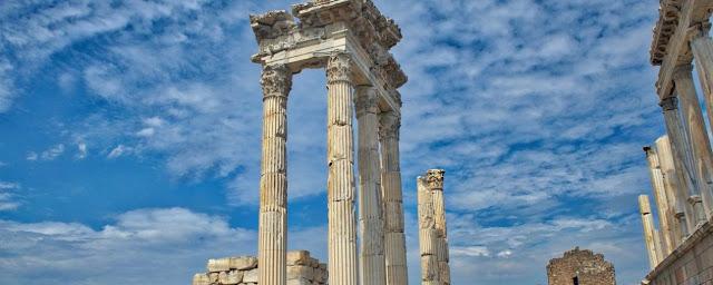 Testamentos y Derecho romano de Justiniano