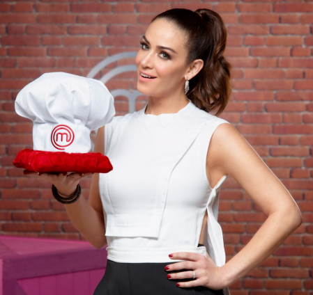 Junior-MasterChef-México-Home-Health
