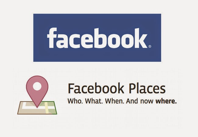 Facebook Introduces New Places Discovery Tool 1