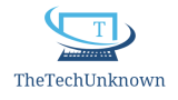The Tech Unknown