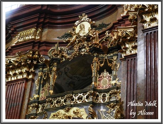 balcon-biserica-melk-austria-wachau